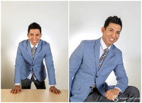Atlanta-headshots-Marco-Castillo_0001